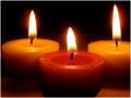 Commemorazione  caduti